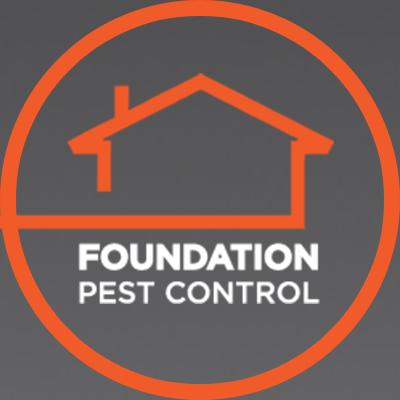 Foundation Pest Control