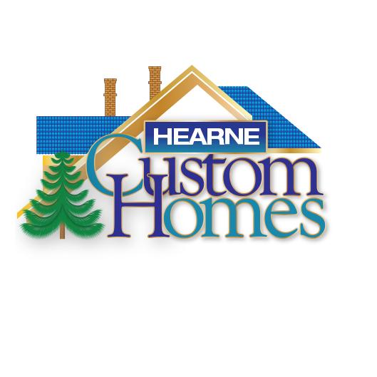Hearne Custom Homes, LLC