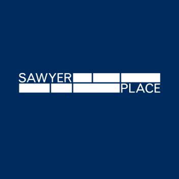 Sawyer Place