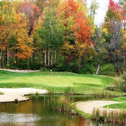 Copper Hills Golf Club image 3