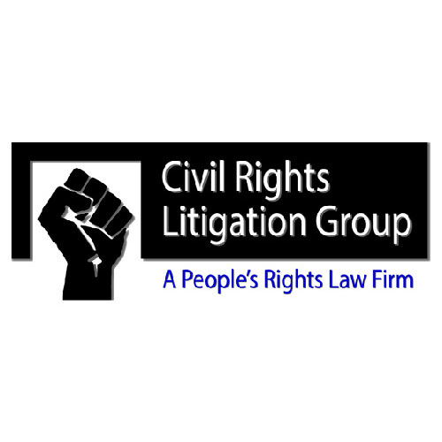 Denver Wrongful Prosecution Attorney | Civil Rights Litigation Group