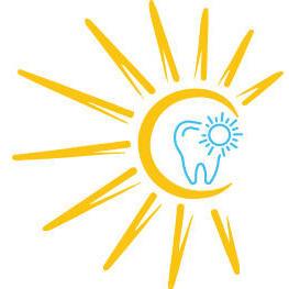 Cielo Dental & Orthodontics