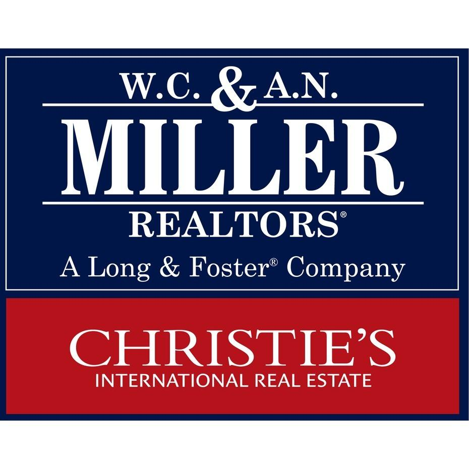 Rossana Aspite Grimm | W C & A N Miller Realtors, A Long and Foster Co.