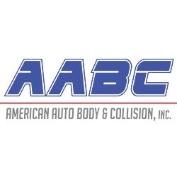 American Auto Body & Collision