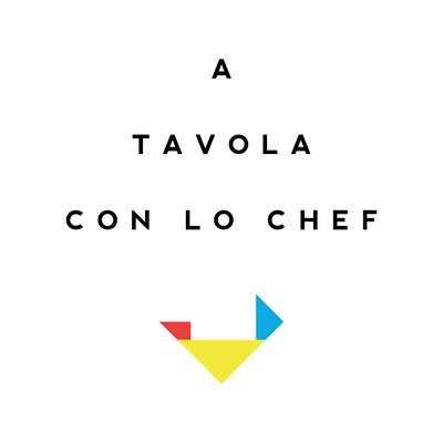 A tavola con lo chef - A tavola con lo chef ...