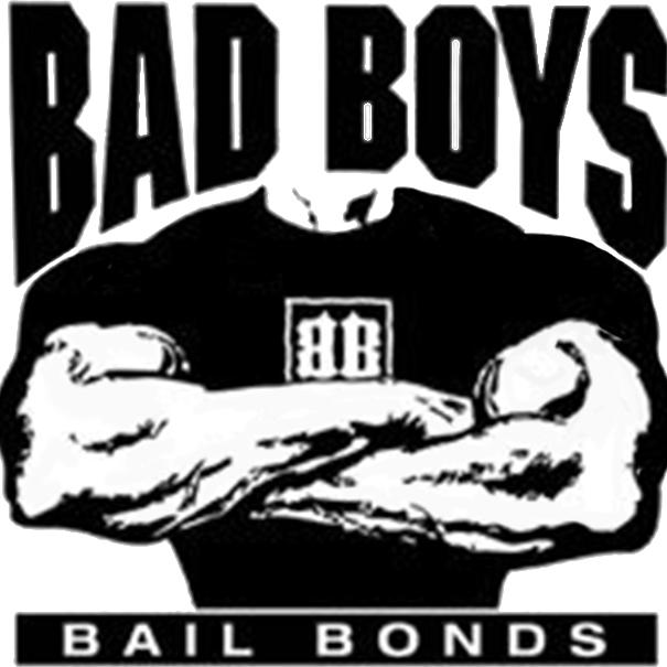 Bad Boys Bail Bonds image 4