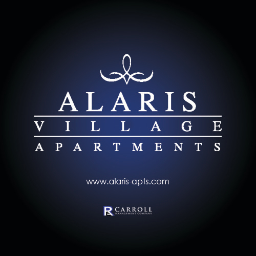 Alaris Village Apartments