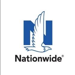 Nationwide Insurance: Randy Bowman Insurance Agency Inc.