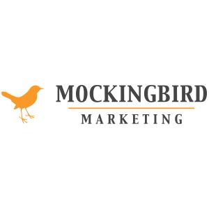Mockingbird Marketing