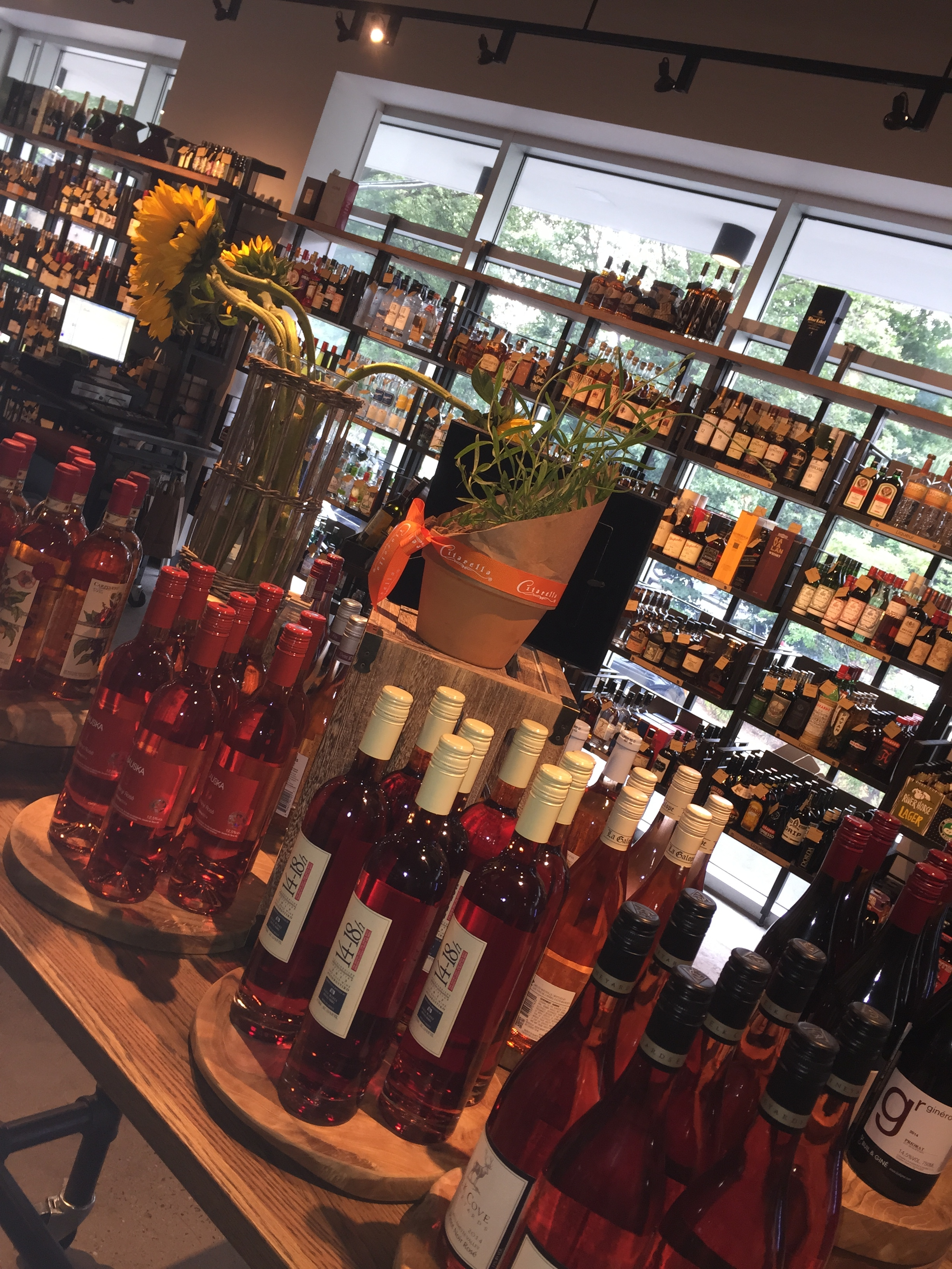 Citarella Wines Spirits Greenwich Ct In Greenwich Ct Whitepages