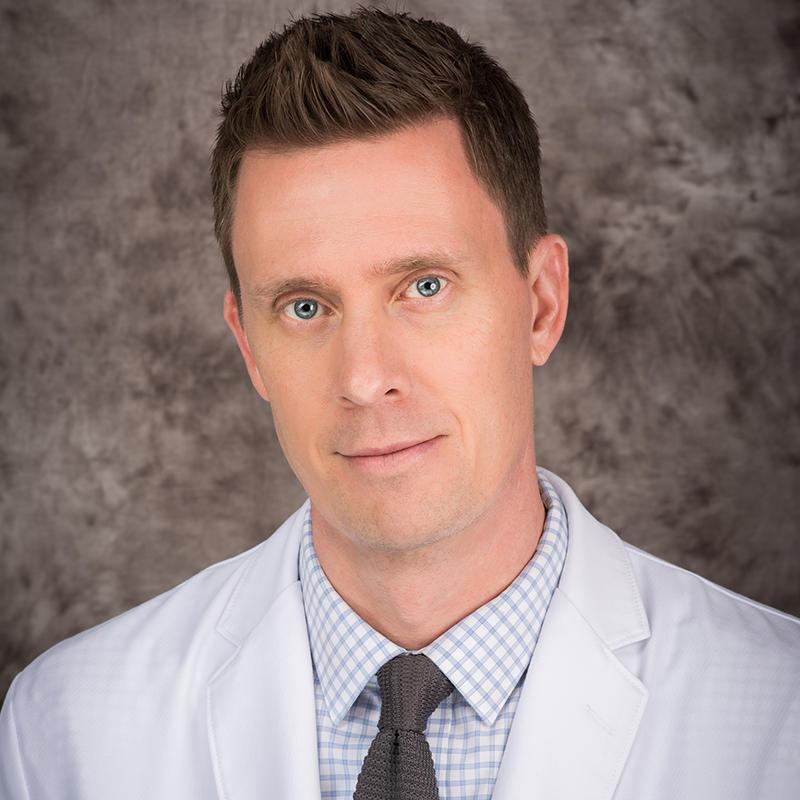 Image For Dr. John  Soderberg MD
