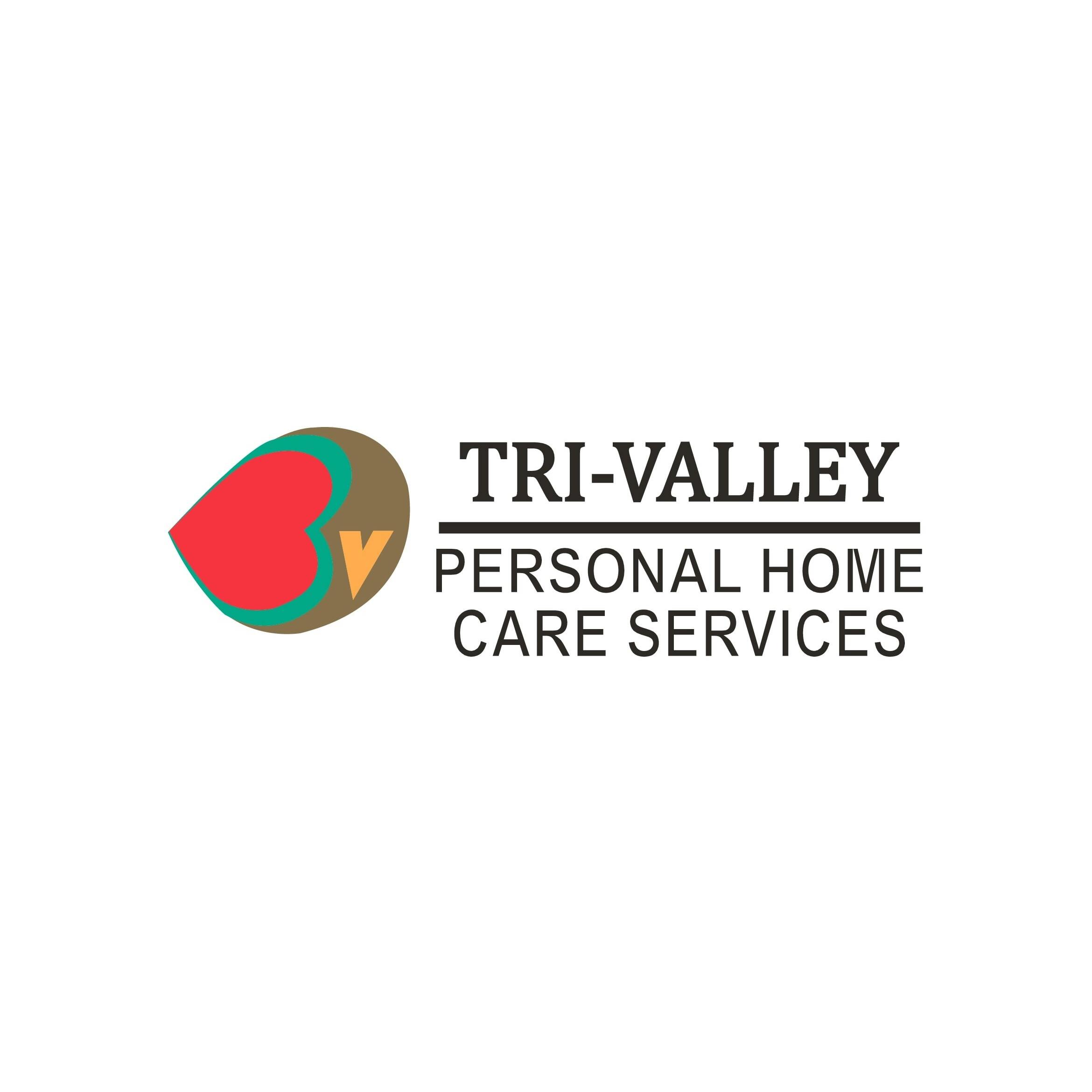 Tri-Valley Personal Home Care Services
