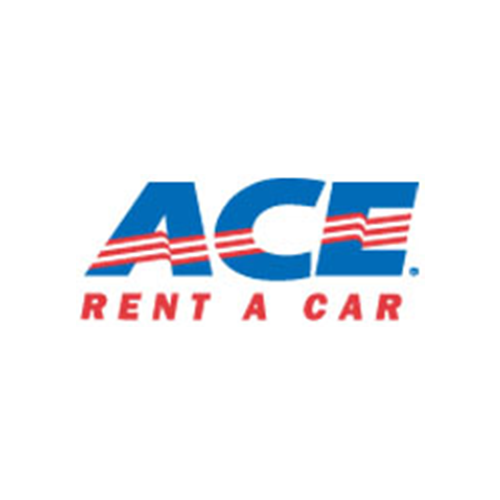 National Car Rental Clearwater Airport