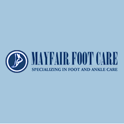 Mayfair Foot Care - Commack, NY 11725 - (631)864-8166 | ShowMeLocal.com