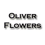 Oliver Flowers