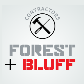Forest & Bluff Contractors