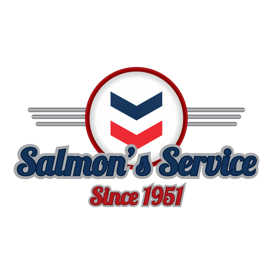 Salmon's Service Centers image 10