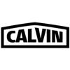 Calvin Access Controls, Inc. image 5