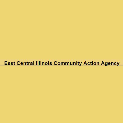 East Central Illinois Community Action Agency