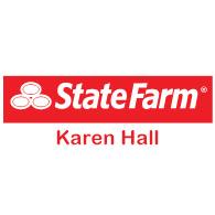 Karen Hall - State Farm Insurance Agent