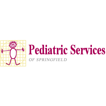 Pediatric Services of Springfield