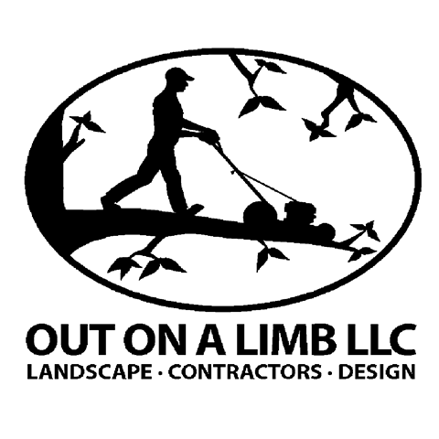 Out on a Limb Landscape Contractors and Design