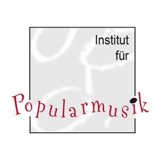 ifpop Institut für Popularmusik
