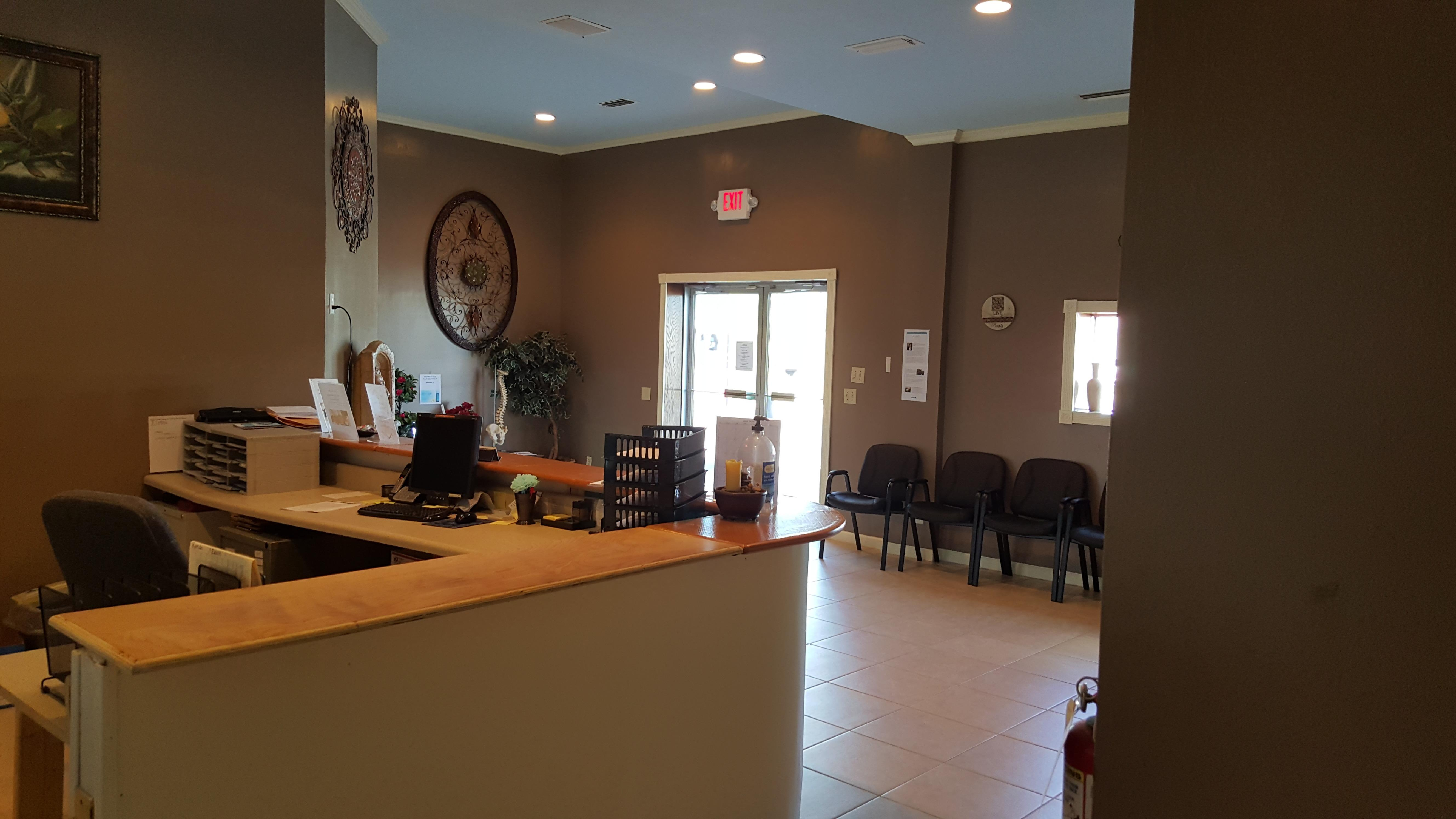 North Florida Chiropractic Physical Therapy image 3