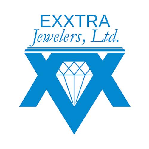 Exxtra Jewelers, Ltd