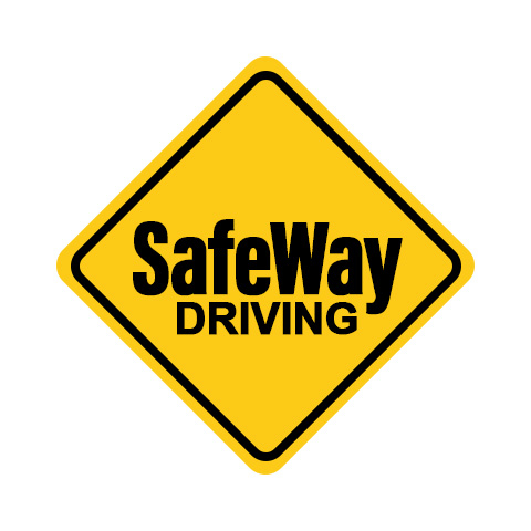 Safeway Driving First Colony - Sugar Land, TX 77479 - (844)374-8372 | ShowMeLocal.com