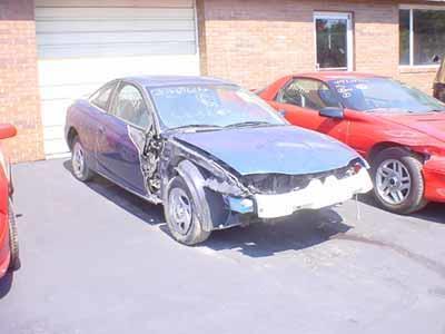 Donawitz Auto Wrecking image 4