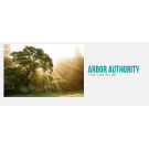 Arbor Authority