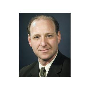 Mark Eisenberg, MD