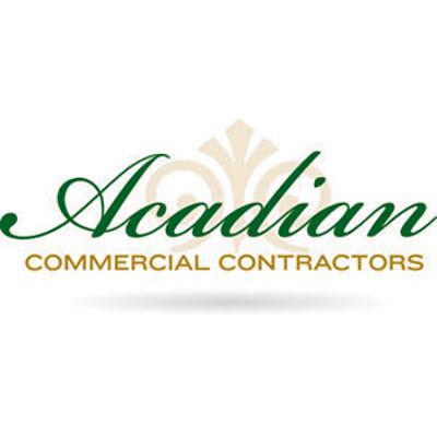 Acadian Commercial Contractors LLC