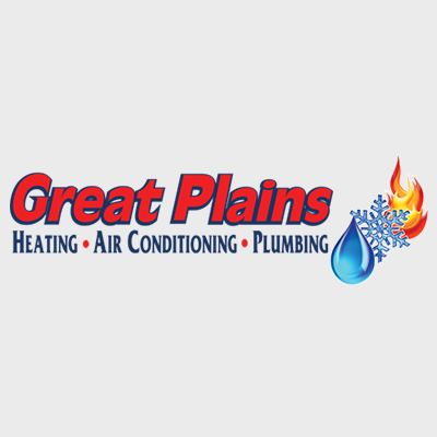 Great Plains Heating-A/C & Plumbing