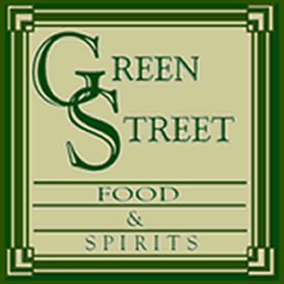 Green Street Food & Spirits