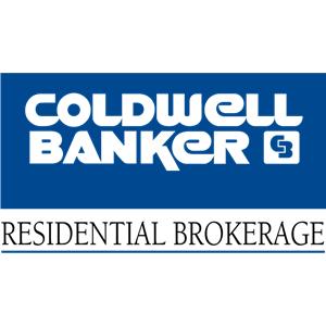 Paige Gienger   Coldwell Banker/NRT
