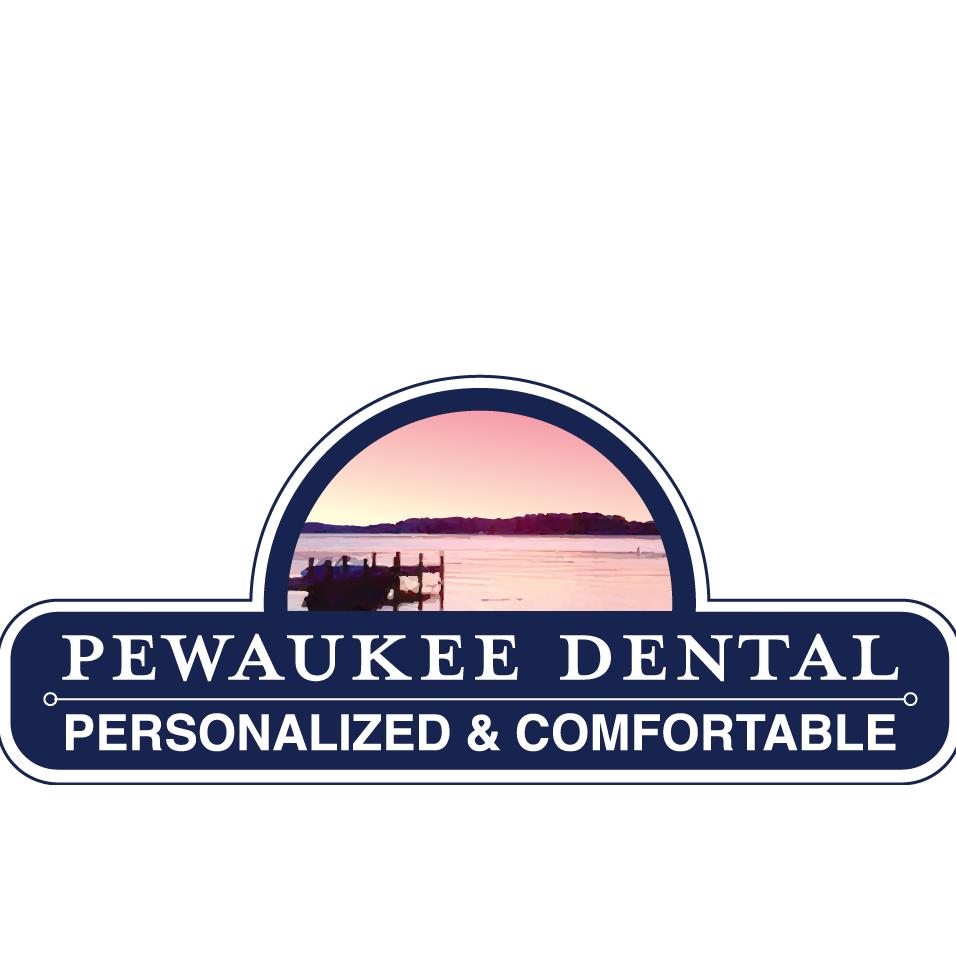 Pewaukee Dental