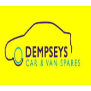 Dempsey's Car & Van Spares