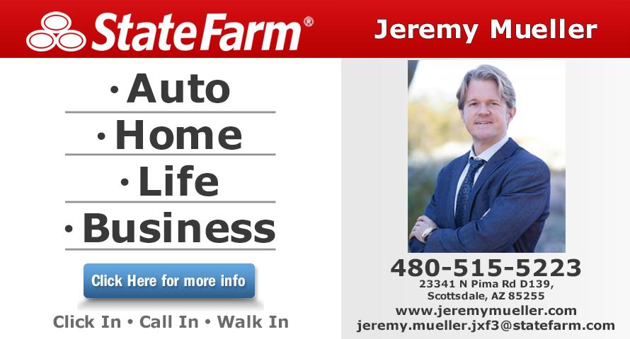 Ad powered by: YellowPageCity.com