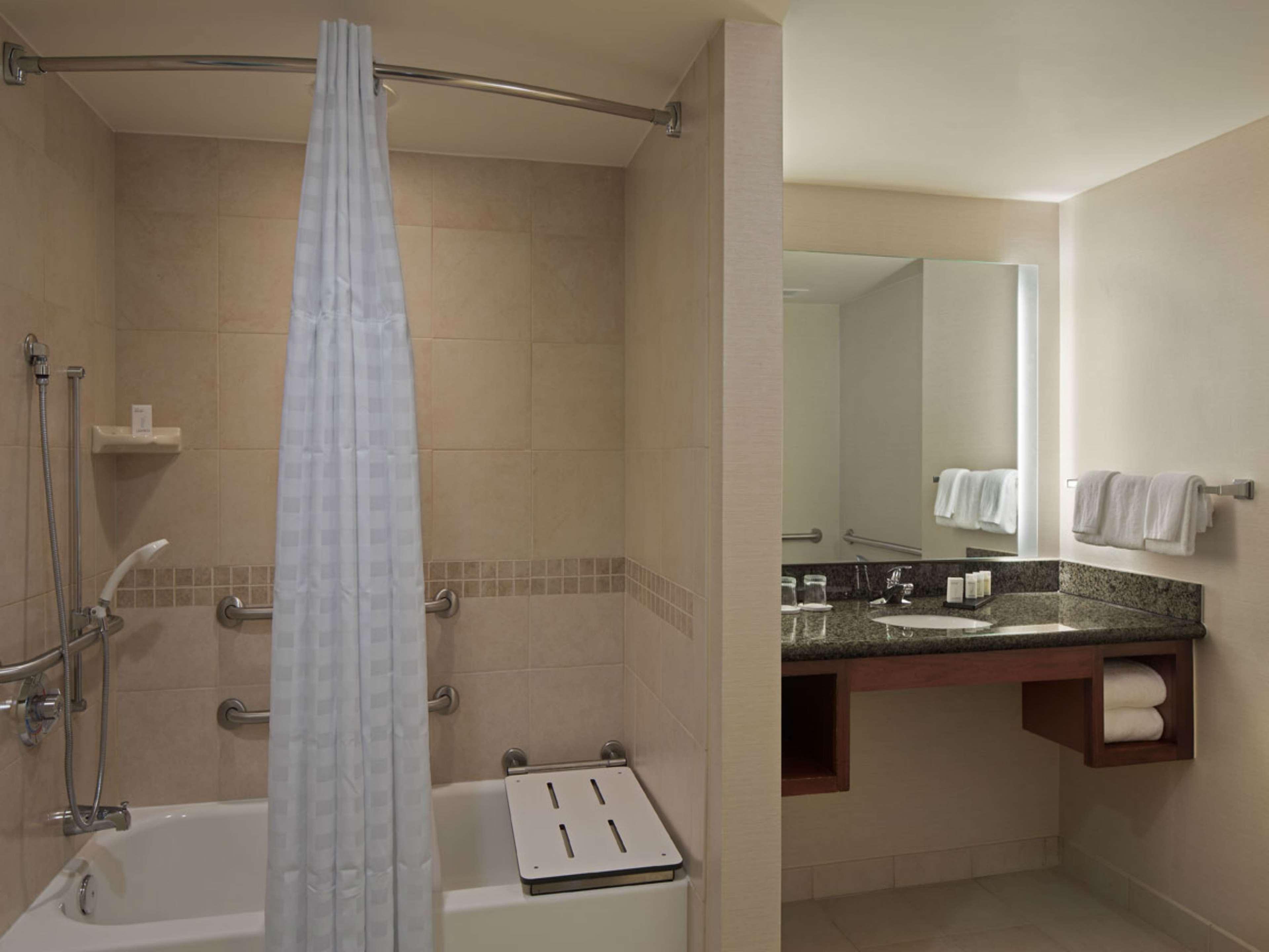 Embassy Suites by Hilton Winston Salem image 12