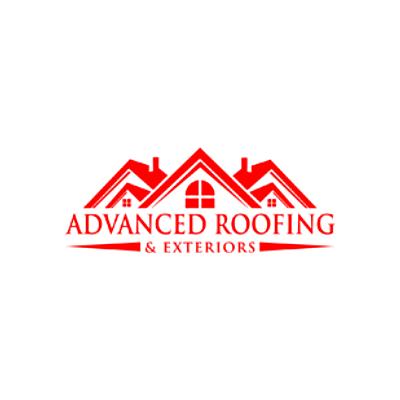 Advanced Roofing & Exteriors, LLC