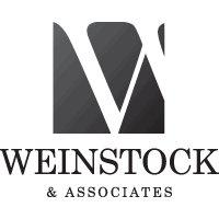 Weinstock & Associates, LLC image 1