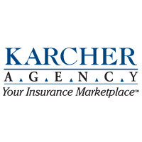 Karcher Agency, Inc.