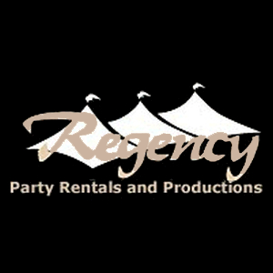Ruben Party Rentals West Palm Beach Fl