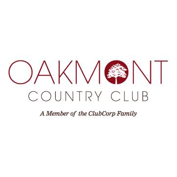Oakmont Country Club image 4