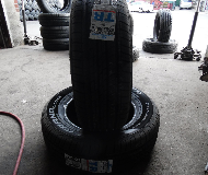 New Bedford New & Used Tire image 7