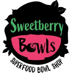 Sweetberry Woodbridge
