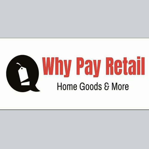 Why Pay Retail image 10