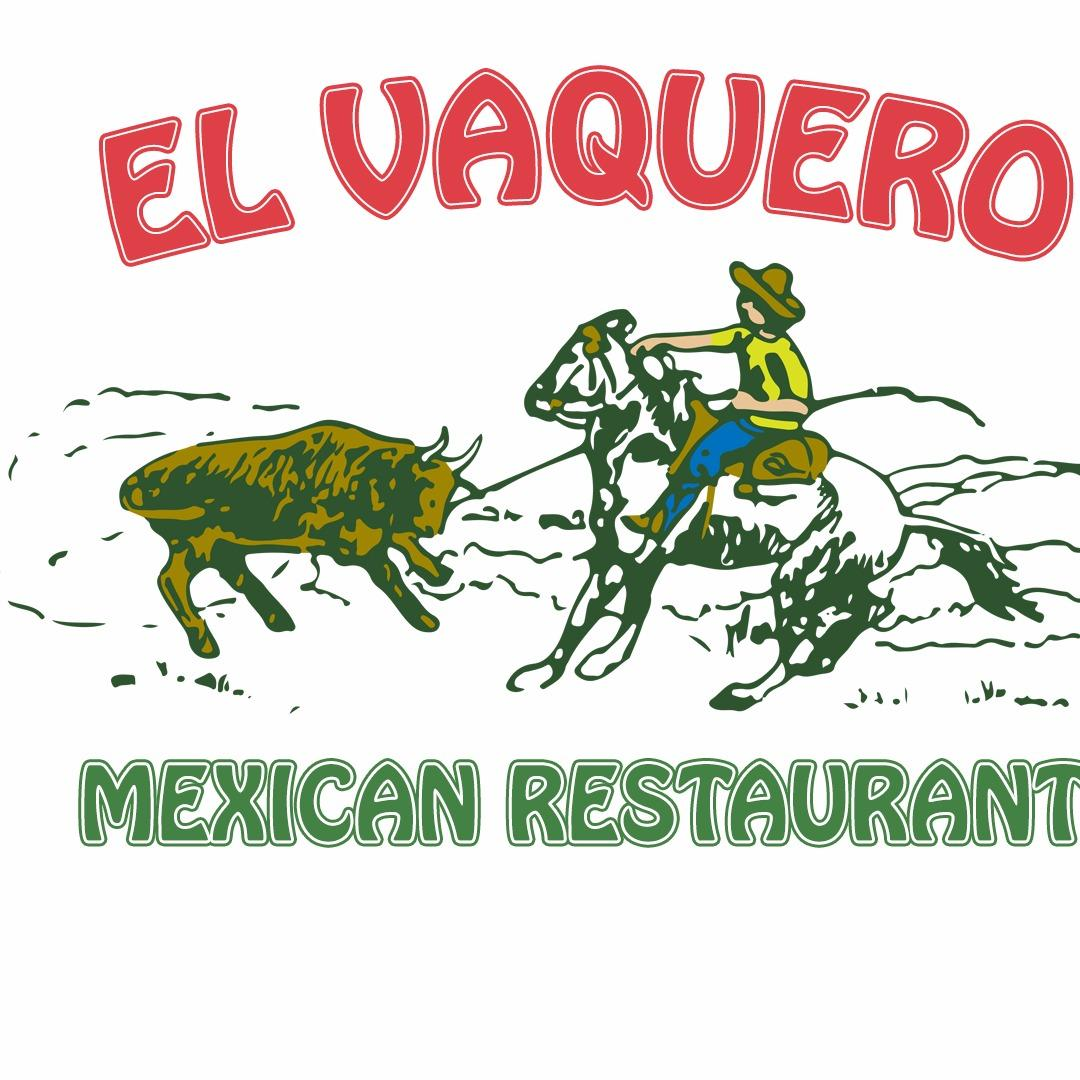 El Vaquero Mexican Restaurant - Columbus, OH - Restaurants
